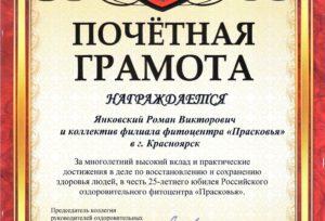 2012-06-pg